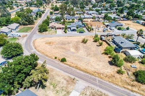 0 Tremaine Avenue, Madera, CA 93638 (MLS #18082076) :: REMAX Executive