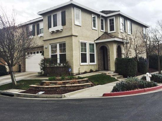 637 Novara Ln, Fairfield, CA 94534 (MLS #18082698) :: Heidi Phong Real Estate Team