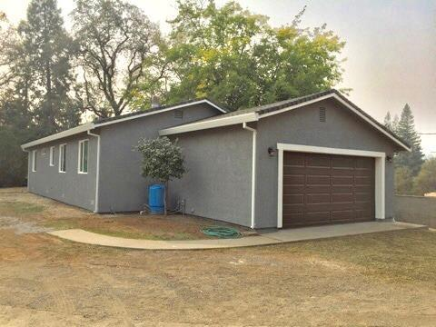 800 Drake Drive, Newcastle, CA 95658 (MLS #19000187) :: Heidi Phong Real Estate Team