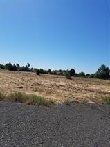 0 Alta Mesa Road Road - Photo 1