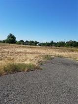 0 Alta Mesa Road Road - Photo 2