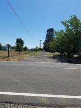 0 Alta Mesa Road Road - Photo 3