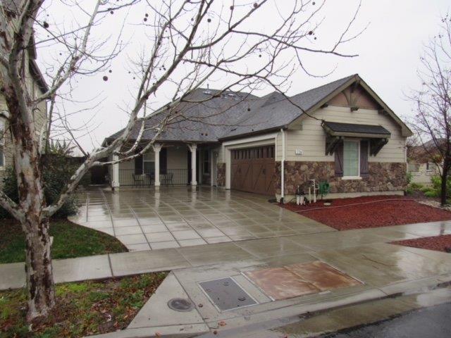 1734 Campos Avenue, Woodland, CA 95776 (MLS #19001010) :: Dominic Brandon and Team