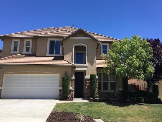 9019 Tee Box, Patterson, CA 95363 (MLS #19001108) :: Dominic Brandon and Team