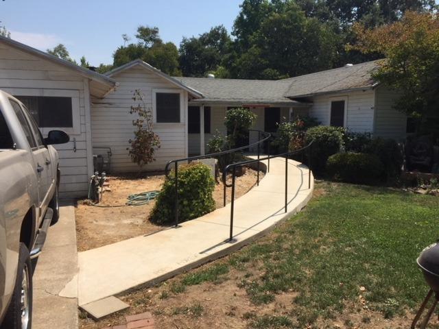 3928 Delaware Avenue, Carmichael, CA 95608 (MLS #19001216) :: REMAX Executive
