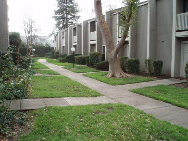 2678 Truxel Road, Sacramento, CA 95833 (MLS #19001857) :: The MacDonald Group at PMZ Real Estate
