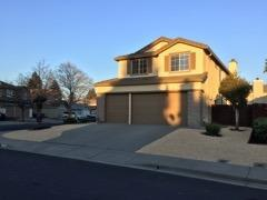 844 Sapphire Circle, Vacaville, CA 95687 (MLS #19002052) :: The MacDonald Group at PMZ Real Estate