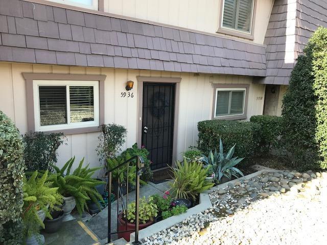 5936 Via Casitas, Carmichael, CA 95608 (MLS #19002255) :: The MacDonald Group at PMZ Real Estate