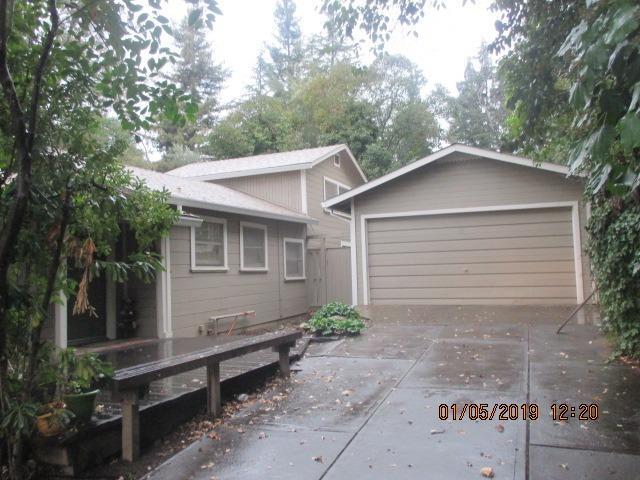 7537 Lucky Lane, Citrus Heights, CA 95610 (MLS #19003025) :: Keller Williams - Rachel Adams Group