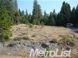 6512 Topaz Drive, Pollock Pines, CA 95726 (MLS #19003405) :: REMAX Executive