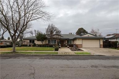 3709 Notre Dame Avenue, Merced, CA 95348 (MLS #19003473) :: REMAX Executive
