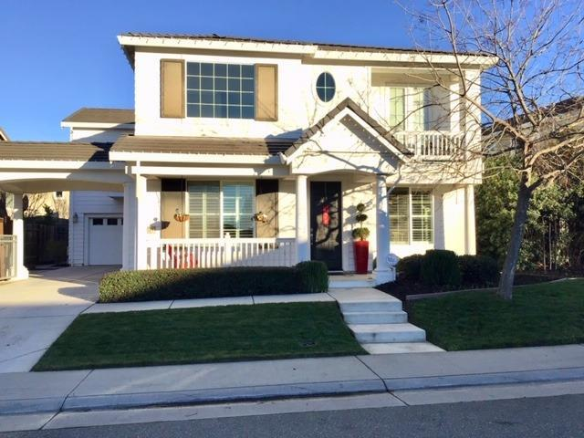1081 Chesley Lane, Lincoln, CA 95648 (MLS #19003974) :: REMAX Executive