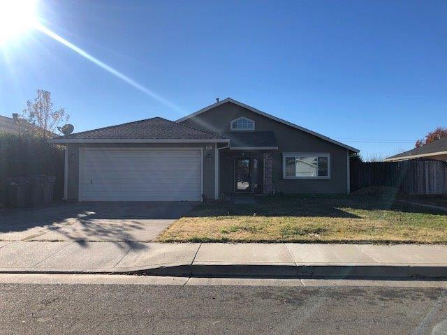 904 Suffolk Place, Winters, CA 95694 (MLS #19004043) :: REMAX Executive