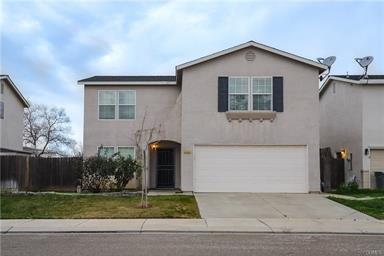 3731 Morningside Ave, Merced, CA 95348 (MLS #19004292) :: REMAX Executive
