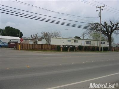 2430 Byron Road - Photo 1