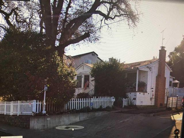 2255 Kelly Street, Hayward, CA 94541 (MLS #19004993) :: REMAX Executive