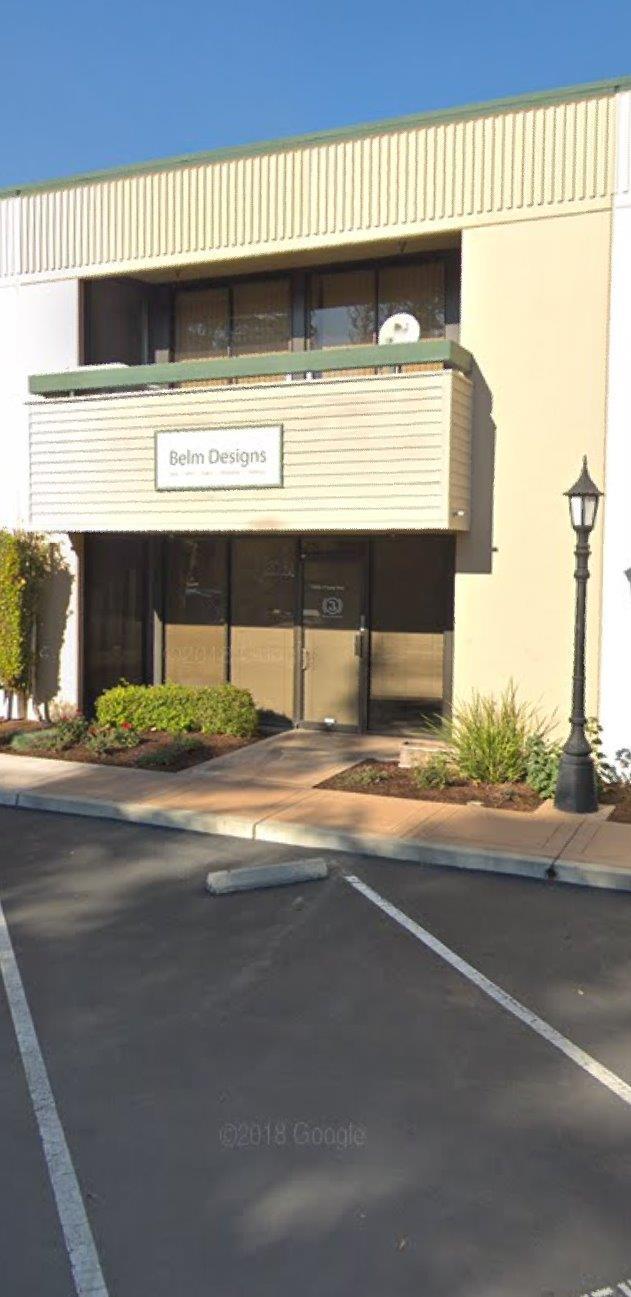 1949 Otoole, San Jose, CA 95131 (MLS #19005463) :: REMAX Executive