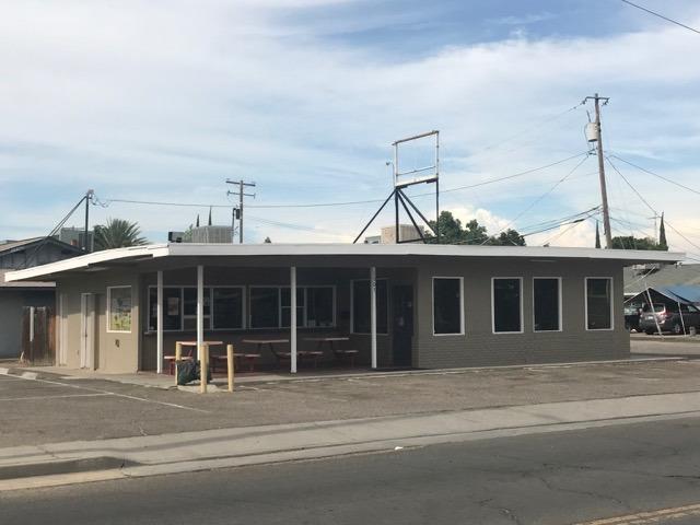 1507 Park Street, Livingston, CA 95334 (MLS #19006966) :: Keller Williams - Rachel Adams Group