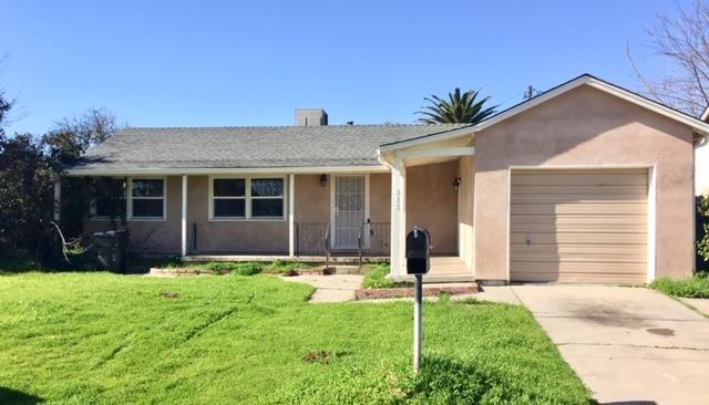 919 Acacia Street, Modesto, CA 95351 (MLS #19007508) :: Keller Williams - Rachel Adams Group