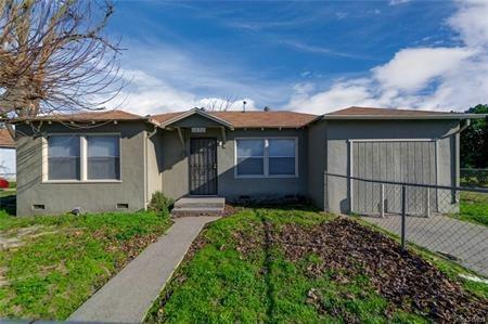 1672 Winton Way, Atwater, CA 95301 (MLS #19007789) :: REMAX Executive