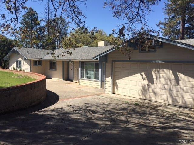 3825 Pinecrest Drive, Mariposa, CA 95338 (MLS #19007852) :: Keller Williams - Rachel Adams Group