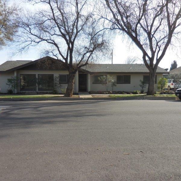 1040 Merced Street - Photo 1