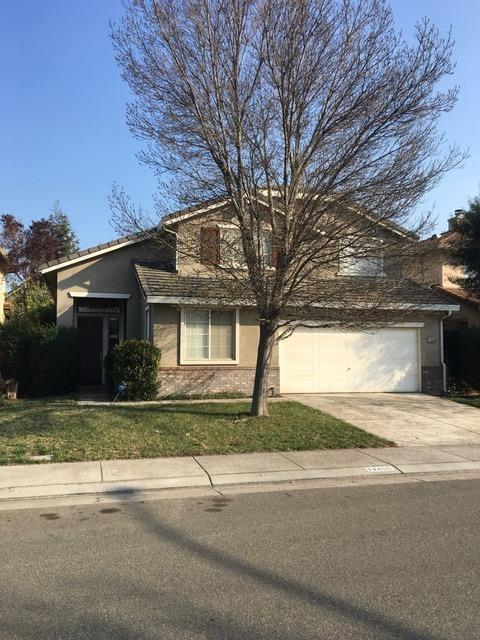 13450 Brookwood Way, Lathrop, CA 95330 (MLS #19008187) :: The Merlino Home Team