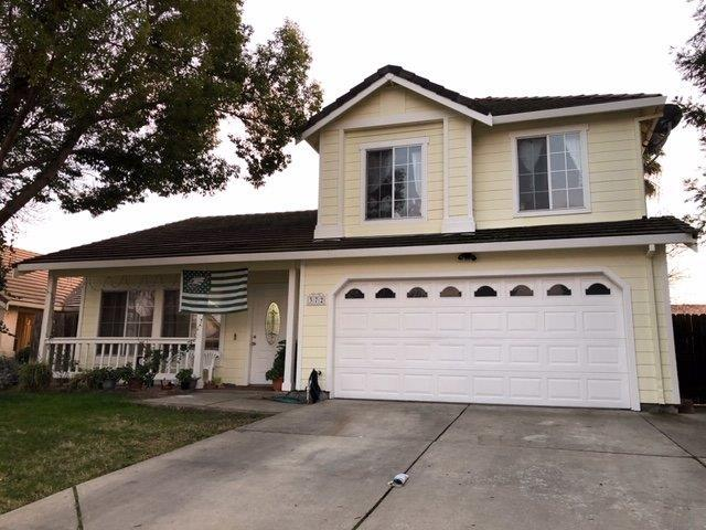 372 Buena Vista Court, Merced, CA 95348 (MLS #19008214) :: The Merlino Home Team