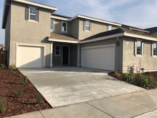 1873 Holborn Drive, Lathrop, CA 95330 (MLS #19008310) :: The Merlino Home Team