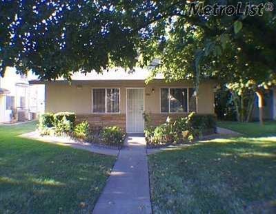 10815 Coloma Road #1, Rancho Cordova, CA 95670 (MLS #19008314) :: The Merlino Home Team