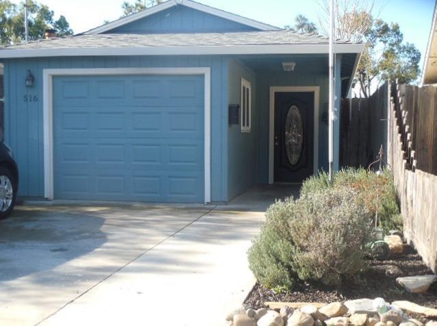 516 N 1st Avenue, Oakdale, CA 95361 (MLS #19008399) :: REMAX Executive