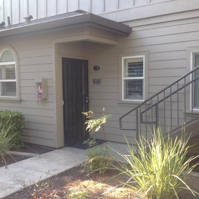 8905 Davis C13 Road C15, Stockton, CA 95209 (MLS #19008487) :: The Merlino Home Team