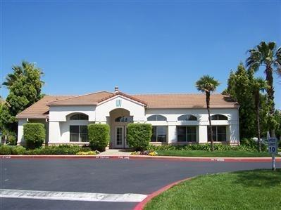 8020 Walerga Road #1228, Antelope, CA 95843 (MLS #19008607) :: The Merlino Home Team