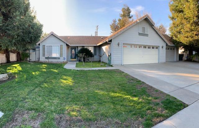 1743 Augusta Lane, Atwater, CA 95301 (MLS #19008749) :: REMAX Executive
