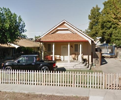 246 S 1st Avenue, Oakdale, CA 95361 (MLS #19009134) :: The MacDonald Group at PMZ Real Estate