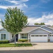 4518 Scenic Drive, Rocklin, CA 95765 (MLS #19009173) :: REMAX Executive
