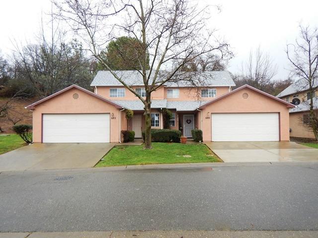 682 David Circle, Placerville, CA 95667 (MLS #19009279) :: REMAX Executive