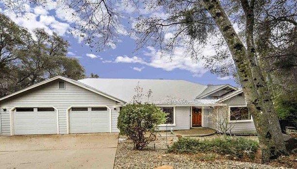 779 E. Oakside Drive, Sonora, CA 95370 (MLS #19009317) :: Heidi Phong Real Estate Team