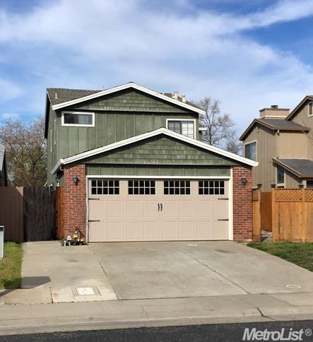 322 Hemphill Way, Roseville, CA 95678 (MLS #19009407) :: REMAX Executive