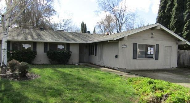 3510 Michigan Avenue, Stockton, CA 95204 (MLS #19009453) :: Keller Williams - Rachel Adams Group
