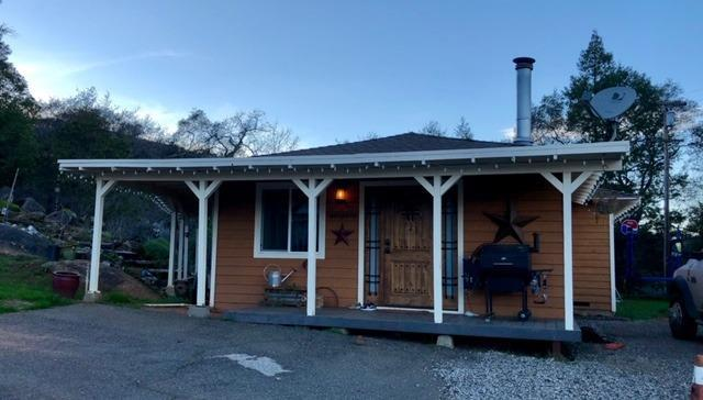 7212 State Highway 193, Newcastle, CA 95658 (MLS #19009518) :: Dominic Brandon and Team