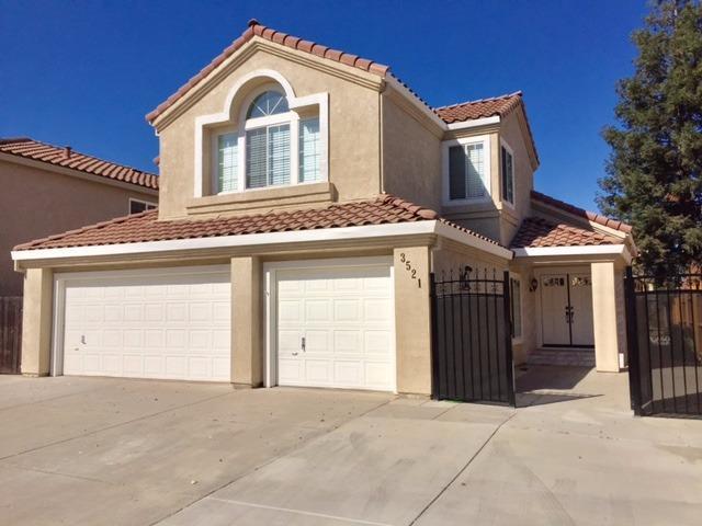 3521 Balfour Lane, Modesto, CA 95357 (MLS #19009659) :: REMAX Executive