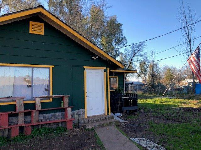 7040 Fulton Avenue, Palermo, CA 95968 (MLS #19010494) :: The MacDonald Group at PMZ Real Estate