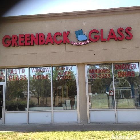 7552 Greenback Lane, Citrus Heights, CA 95610 (MLS #19010687) :: Keller Williams Realty - Joanie Cowan