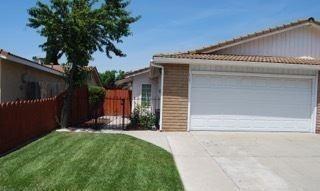 1141 Aspen Way, Manteca, CA 95336 (MLS #19010883) :: The MacDonald Group at PMZ Real Estate