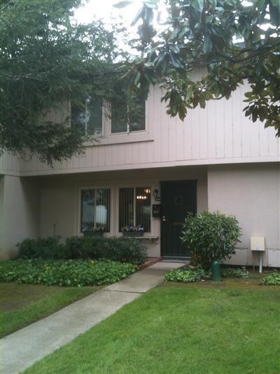 8736 Woodman Way C, Sacramento, CA 95826 (MLS #19011015) :: Keller Williams Realty - Joanie Cowan