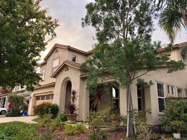 10827 Lakemore Lane, Stockton, CA 95219 (MLS #19011139) :: The MacDonald Group at PMZ Real Estate