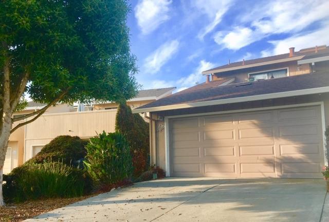 126 NW Farallon Court, Aptos, CA 95003 (MLS #19012156) :: The MacDonald Group at PMZ Real Estate