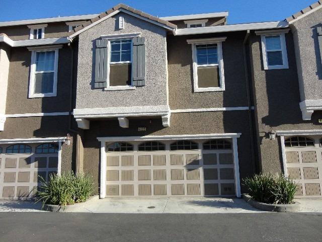 6222 Lonetree Boulevard, Rocklin, CA 95765 (MLS #19012601) :: Heidi Phong Real Estate Team