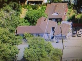2015 12th Street, Sacramento, CA 95818 (MLS #19012632) :: Heidi Phong Real Estate Team